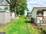 431 S Andrews Rd - Photo 21