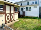 431 S Andrews Rd - Photo 22