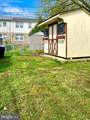 431 S Andrews Rd - Photo 23