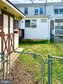 431 S Andrews Rd - Photo 24