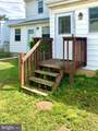 431 S Andrews Rd - Photo 25