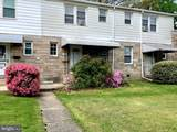 431 S Andrews Rd - Photo 4