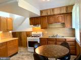 431 S Andrews Rd - Photo 8