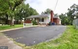5616 Seminary Road - Photo 2