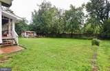 5616 Seminary Road - Photo 33