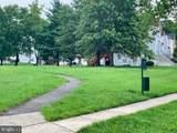 11541 Joyceton Drive - Photo 17