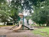 11541 Joyceton Drive - Photo 20