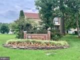 11541 Joyceton Drive - Photo 22