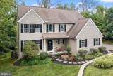 509 Swedesford Road - Photo 1