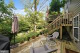 509 Swedesford Road - Photo 45