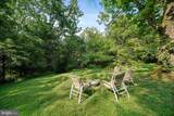 509 Swedesford Road - Photo 47