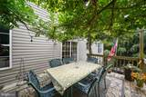 509 Swedesford Road - Photo 49