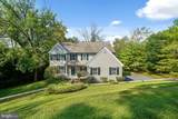509 Swedesford Road - Photo 62