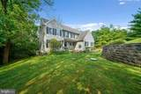 509 Swedesford Road - Photo 64