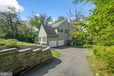 509 Swedesford Road - Photo 65
