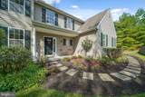 509 Swedesford Road - Photo 66