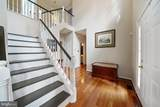 509 Swedesford Road - Photo 9