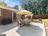 6202 Tanglewood Court - Photo 35