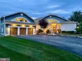 22608 Redhill Manor Court - Photo 1