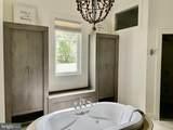 22608 Redhill Manor Court - Photo 15