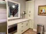 22608 Redhill Manor Court - Photo 23