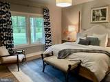 22608 Redhill Manor Court - Photo 24