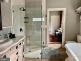 22608 Redhill Manor Court - Photo 25