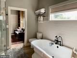 22608 Redhill Manor Court - Photo 26