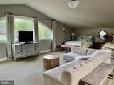 22608 Redhill Manor Court - Photo 34