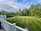 22608 Redhill Manor Court - Photo 47