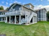 22608 Redhill Manor Court - Photo 49