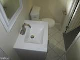 821 Kevin Road - Photo 10