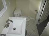 821 Kevin Road - Photo 11