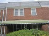 821 Kevin Road - Photo 4