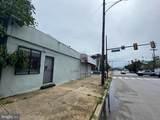 1601 Windrim Avenue - Photo 10