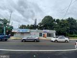 1601 Windrim Avenue - Photo 3