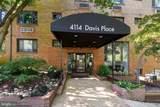 4114 Davis Place - Photo 2