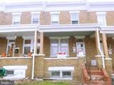 2811 Pelham Avenue - Photo 1