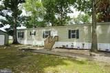 31078 Shady Acres Lane - Photo 1