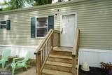 31078 Shady Acres Lane - Photo 10