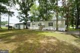 31078 Shady Acres Lane - Photo 2