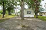 31078 Shady Acres Lane - Photo 3