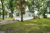 31078 Shady Acres Lane - Photo 4