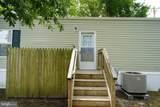 31078 Shady Acres Lane - Photo 6