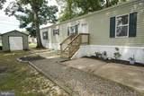 31078 Shady Acres Lane - Photo 7