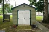 31078 Shady Acres Lane - Photo 8