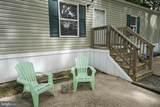 31078 Shady Acres Lane - Photo 9