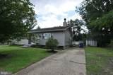 601 Concord Drive - Photo 2