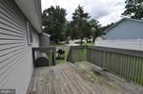 601 Concord Drive - Photo 26