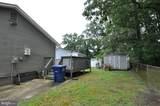 601 Concord Drive - Photo 28